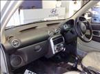 Hyundai Santro Xing 'Dashboard' image