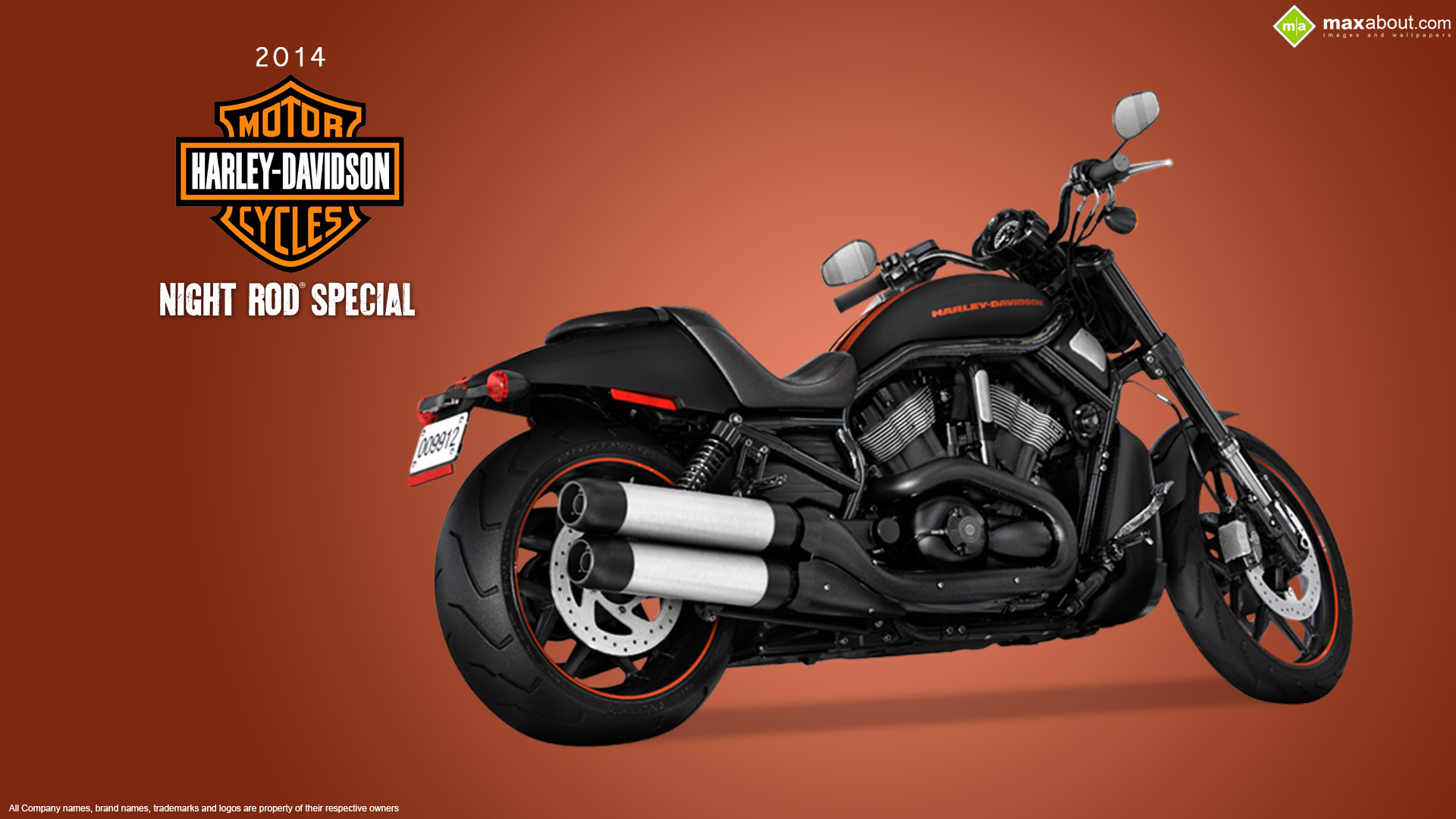 2014 harley davidson night rod special. Black Bedroom Furniture Sets. Home Design Ideas