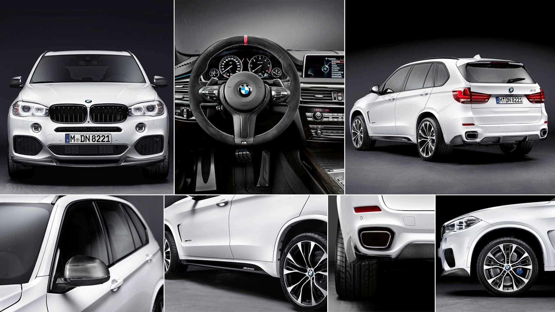 specs bmw overview intl features price international bbcrkez