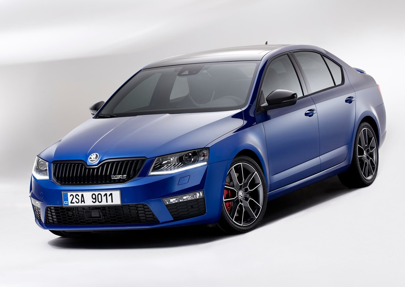 2014 skoda octavia rs showing skoda octavia rs 2014. Black Bedroom Furniture Sets. Home Design Ideas